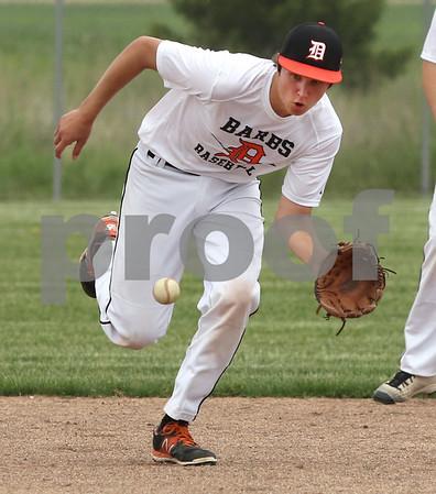 dc.sports.060618.dekalb.baseball.kerschke03