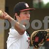 dc.sports.060618.dekalb.baseball.kerschke04
