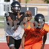 dc.sports.0607.dek football07