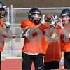 dc.sports.0607.dek football11