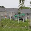 dc.0607.solar farm construction