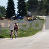dnews_0607_Bike_Path