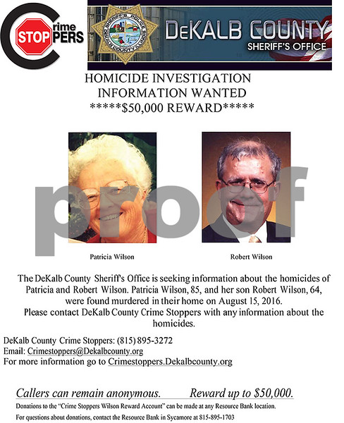 Microsoft Word - Final HOMICIDE INVESTIGATION NEW FLYER 05092017.docx