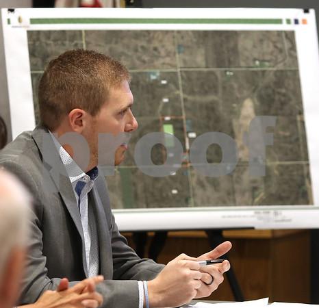 dc.060718.solar.public.hearing01