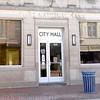 dc.0609.DeKalb City Hall
