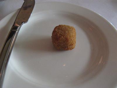 002_manresa_food