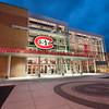 Herb Brooks National Hockey Center
