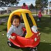 Lindgren Childcare Center