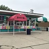 Zesty's Frozen Custard at 3718 Riverside Drive in Green Bay. (Harley Marsh-The News-Herald)