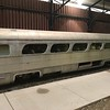 The National Railroad Museum. (Harley Marsh - The News-Herald)