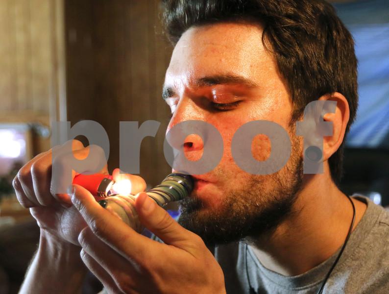 dc.0611.marijuana.legalization07
