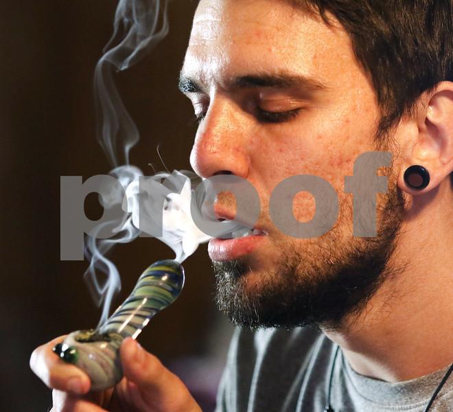dc.0611.marijuana.legalization05