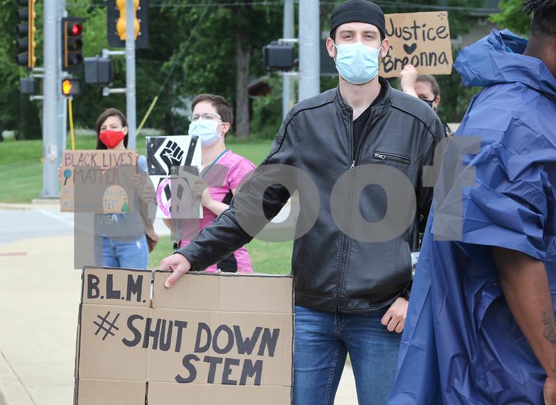 dc.0611.Wednesday's protest/Bryton Rimmer01