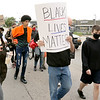 dc.0611.Wednesday's protest/Bryton Rimmer07