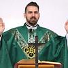 dc.061221.phase.5.churches