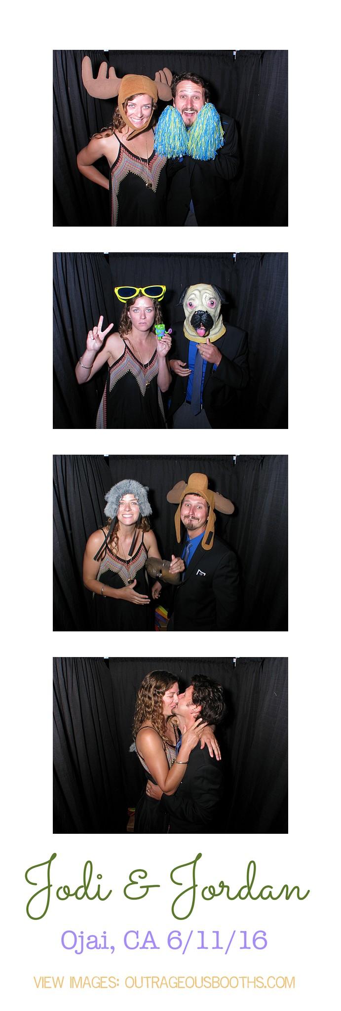 06-11-16 Jodi & Jordan