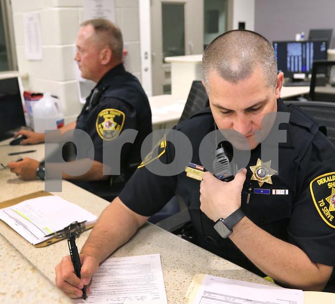 dc.0613.jail safety01