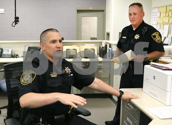 dc.0613.jail safety03