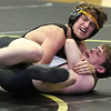 dc.0612.Interstate 8 conference wrestle