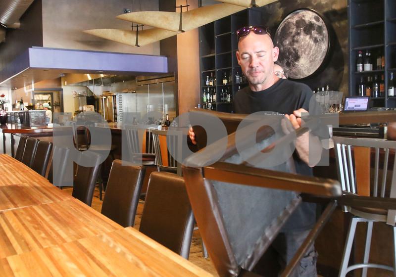 dc.061121.phase5.restaurants.bars