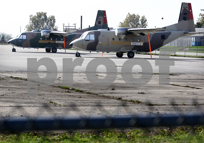 dnews_0612_Cargo_Planes_01