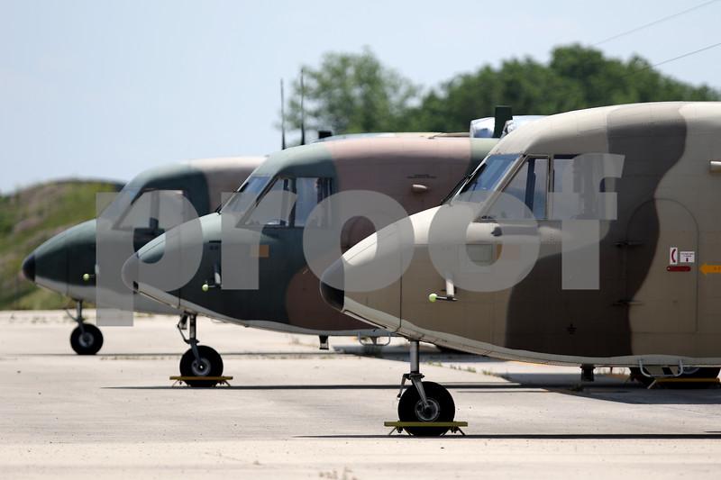 dnews_0612_Cargo_Planes_02