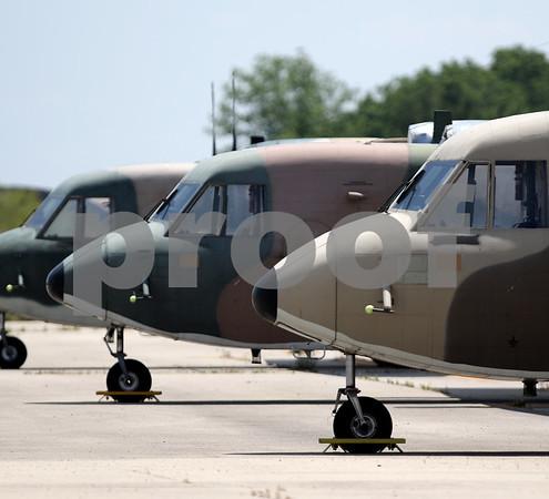 dnews_0612_Cargo_Planes_COVER