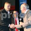 SHAW.0613.MVA awards20
