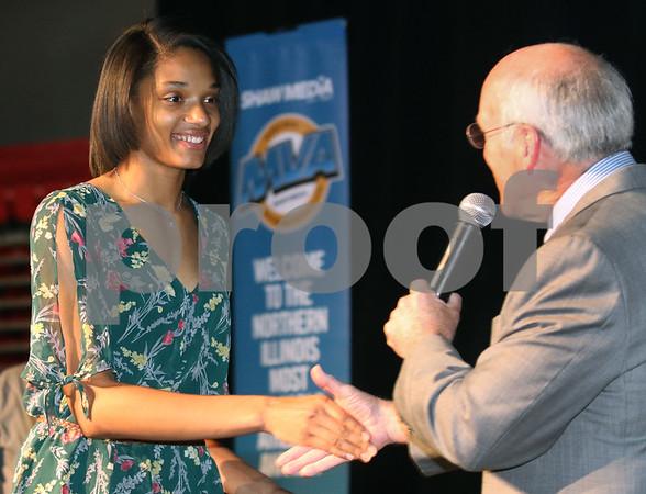SHAW.0613.MVA awards17