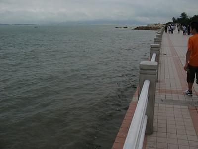 002_xiamen_boardwalk