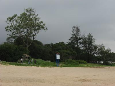 001_xiamen_beach_with_bunker
