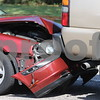 dnews_0614_3Car_Crash_04