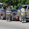 dnews_0614_3Car_Crash_01