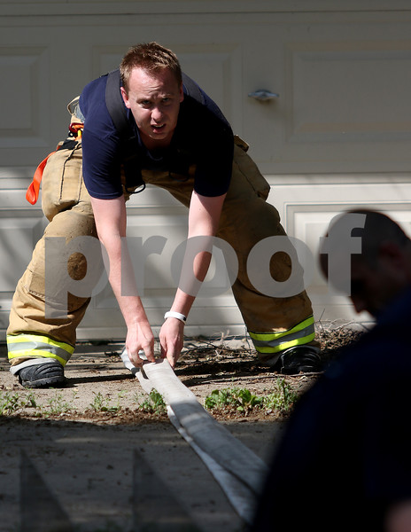 dnews_0614_Fire_Training_02