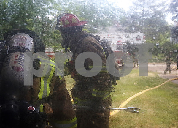 dnews_0614_Fire_Training_07