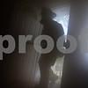 dnews_0614_Fire_Training_08