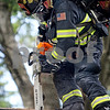 dnews_0614_Fire_Training_04