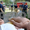 dnews_0614_Fire_Training_03