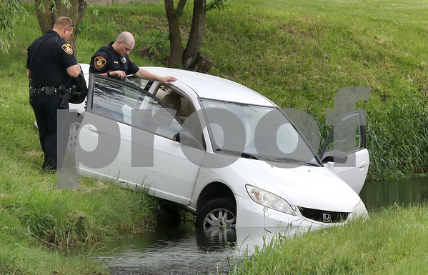 dc.0615.police chase06