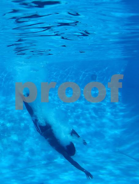 dnews_0616_DeK_Pool_04