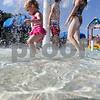 dnews_0616_DeK_Pool_02