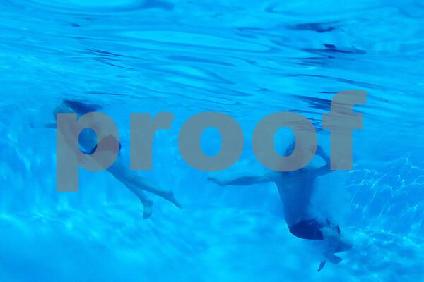 dnews_0616_DeK_Pool_01