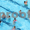dnews_0616_Genoa_Pool_02