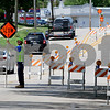 dnews_0616_Sycamore_Traffic