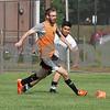dekalb.soccer.alumni4