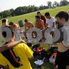 dekalb.soccer.alumni7