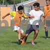 dekalb.soccer.alumni5