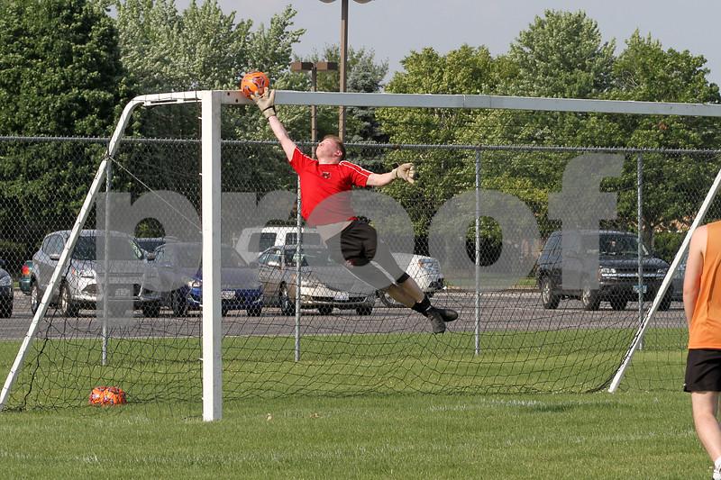 dekalb.soccer.alumni1