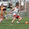 dekalb.soccer.alumni6