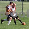 dekalb.soccer.alumni2